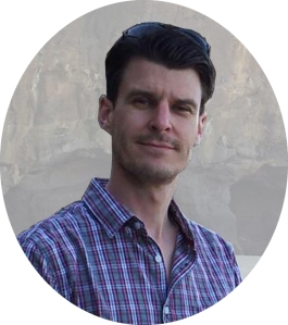 Mark Rowden 2015