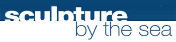 logo_sculpturesbythesea