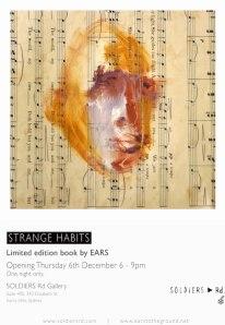 strangehabits
