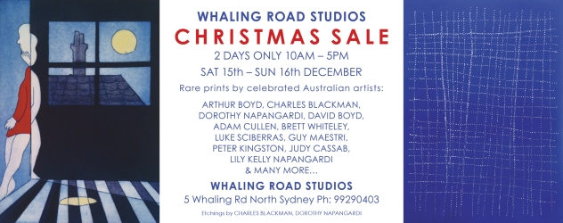 WHALING-RD-XMAS-SALE_2