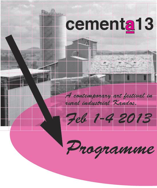 Cementa_13
