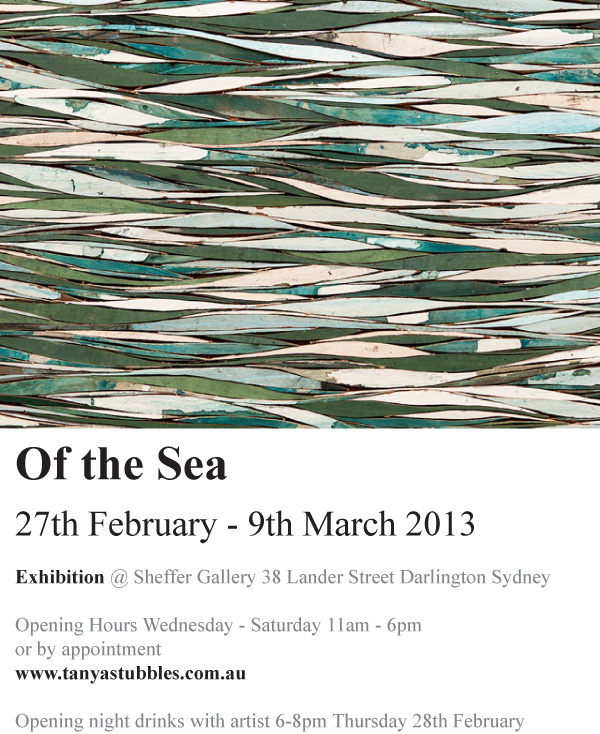 Exhibition-of-the-sea-2013