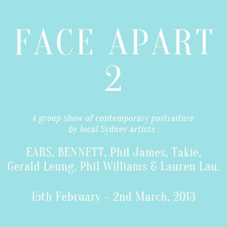 face-apart-2