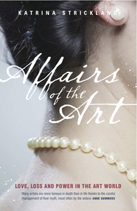 Affairs_Art_Cover