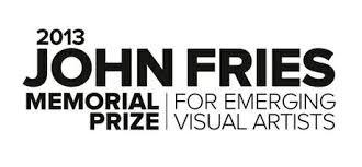 John Fries – Memorial Prize