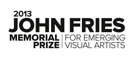 john_fries_memorial_prize_57_460_wide