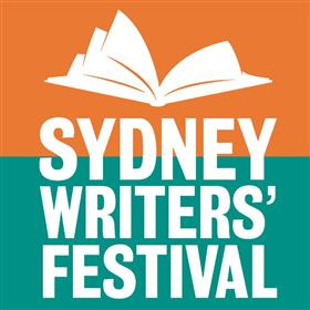 All information has been taken from the Sydney Writers Festial Website for more click on picture that links you to their site