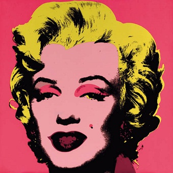 _images_pages_content_archive_NEW_2012_warhol-marilyn-340
