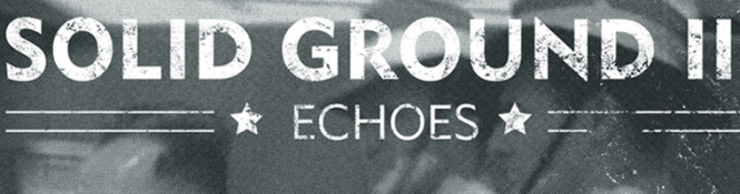 Solid Ground_Echoes_WebButton