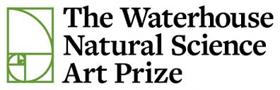 The Waterhouse Natural Science Art Prize