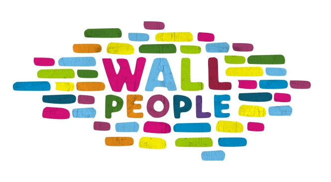 WALLPEOPLE LOGO1