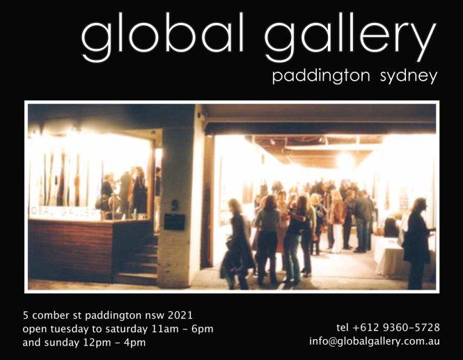 global_gallery