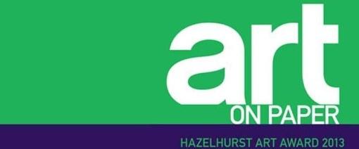 hazelhurst-works-on-paper-prize