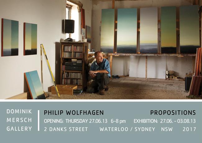 june 26th - 13_Philip-Wolfhagen_INVITE