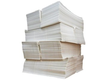 pile-of-paper1