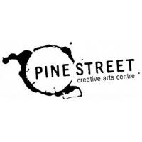 pine_street_logo