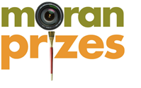 ENTRY FOR 2013 MORAN PRIZES ARE NOW OPEN