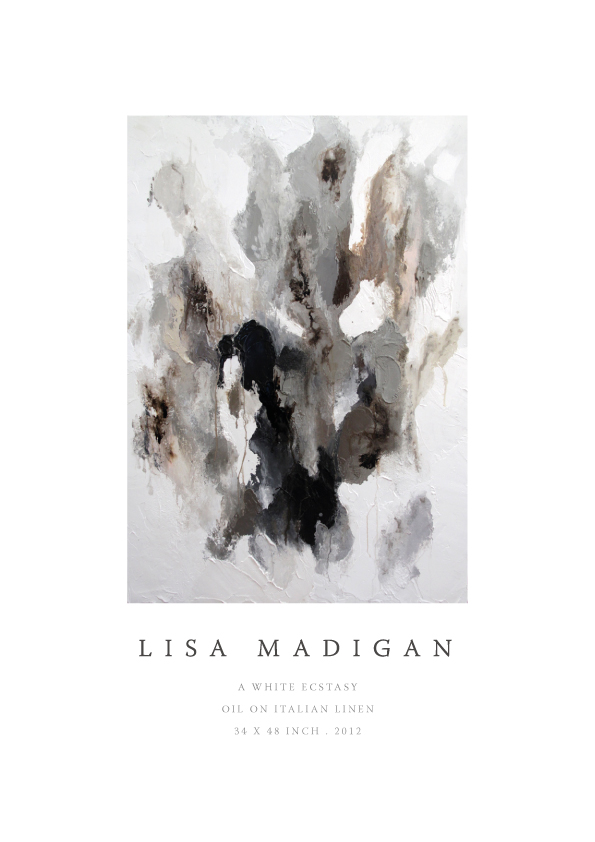 LISA_MADIGAN_for_the_design_hunter_1