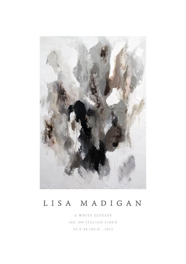 LISA_MADIGAN_for_the_design_hunter_1