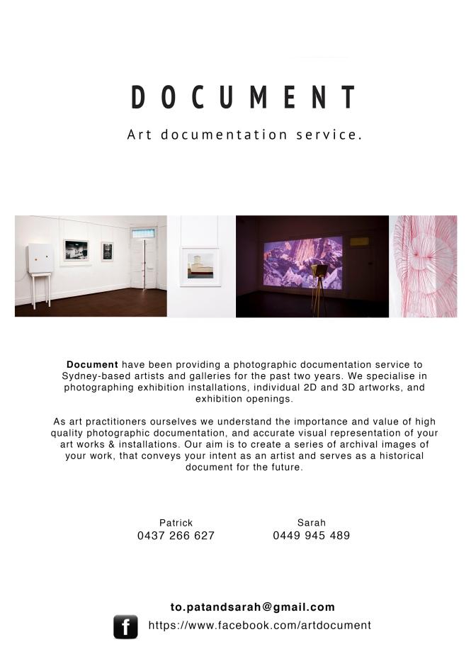 Document flyer_05