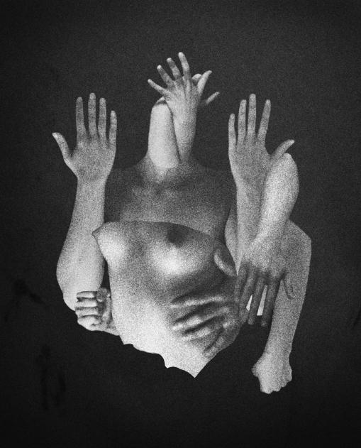 hands 420x520