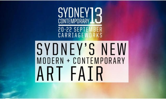 sydney_contemporary