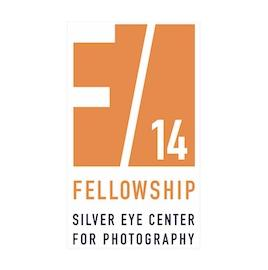 Fellowship 14 International Photography Competition 2013