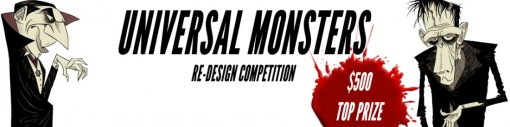Monstercompbanner-1100x275