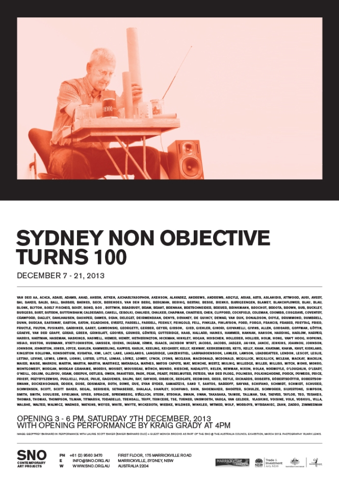 university of art sydney five page research paper