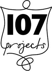 107 projects