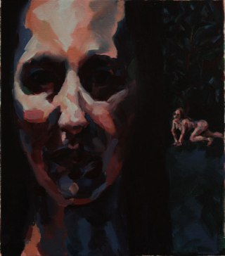 katerina - A_Small_Dark_Painting
