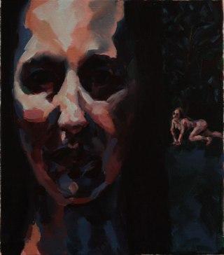 katerina - A_Small_Dark_Painting