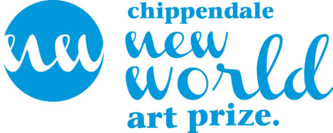 CNWAP-logo2014