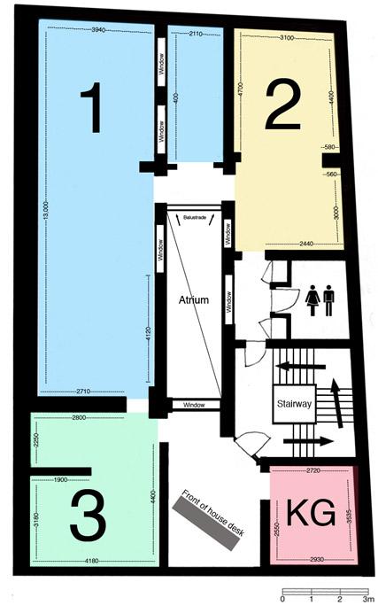 gaffa-floorplan_1