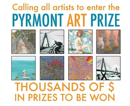 large_Pyrmont_Art_Prize_WOn