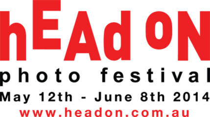 large_head_on_festival