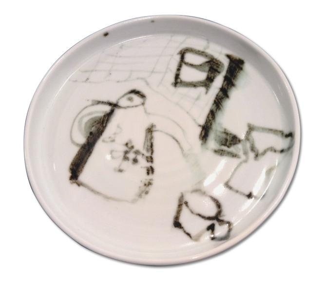 2014-CummingsBoscacci-Cicada-Waterfall-VI-porcelain-20x2cm