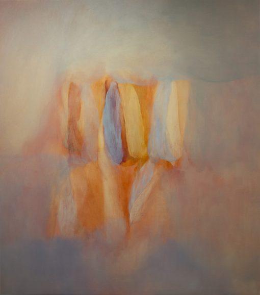 July 29 Damien Minton Gallery