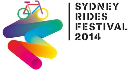 9th October Cognoscenti - A Sydney Rides Festival event